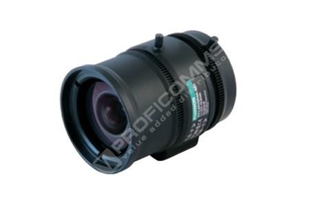 KED-DV3.8X4SR4A-SA1L
