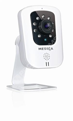 MES-NCC800-HP1
