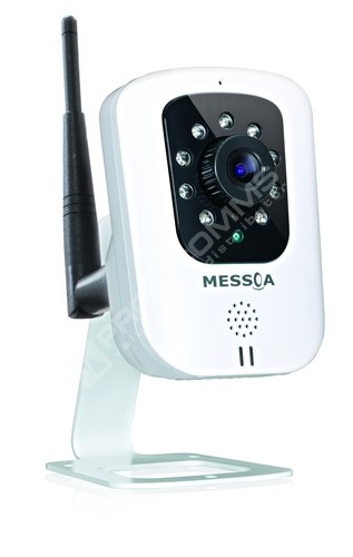 MES-NCC800WL-HP1
