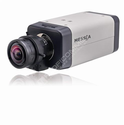 MES-NCB355