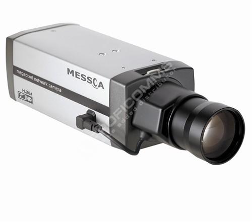 MES-NCB855PRO-HP5
