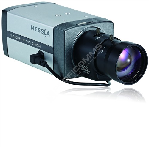 MES-NCB858-HP5