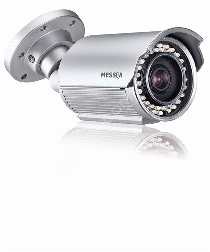 MES-NCR365