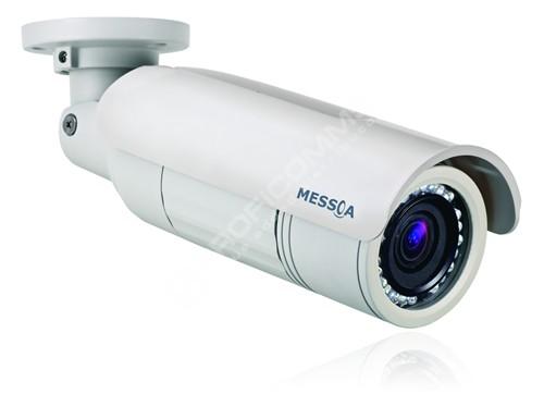 MES-NCR878-HP5