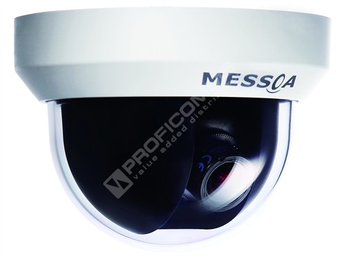 MES-NDF821-HP5