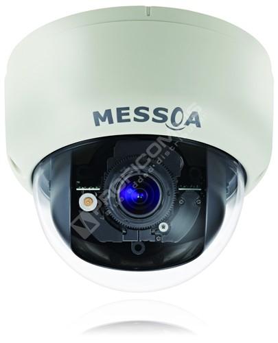 MES-NID335
