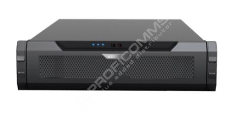 KED-NVR2860E-08016A