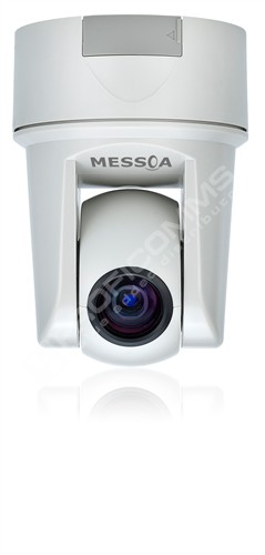 MES-PTZ900