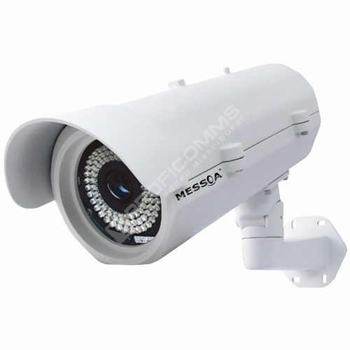 MES-SLI070HB-P2+SAB754