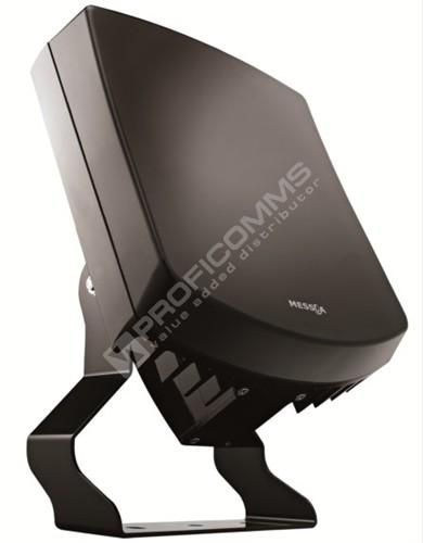 MES-SLI08060D