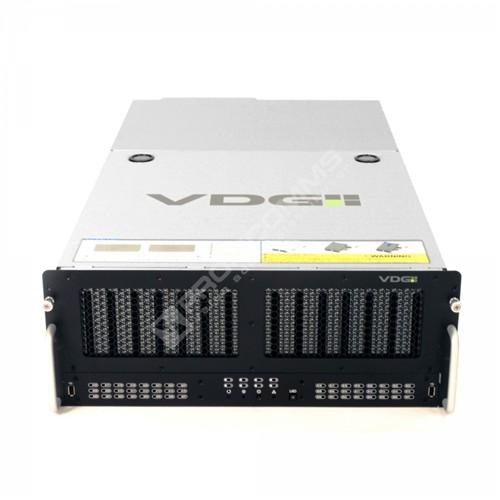 NVH-2648XR