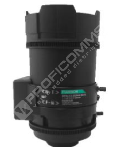 VL18D-125x500