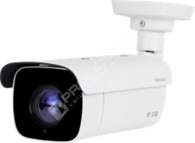 KED-IPC2251-HNB-SIR40-Z3009