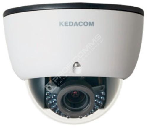 KED-IPC2131-AN-IR1