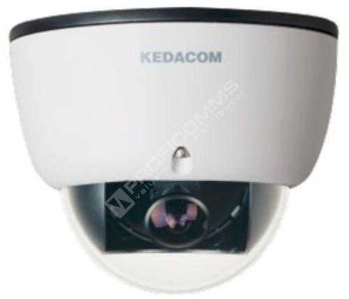 KED-IPC2231-AN-L1