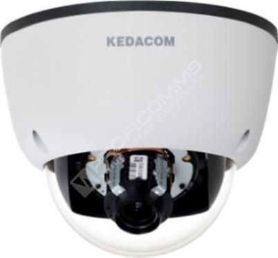 KED-IPC2231-HN-S-L0200