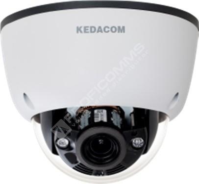 KED-IPC2431-HN-SIR-Z3009