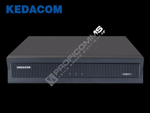 KED-KDM201-SH-E