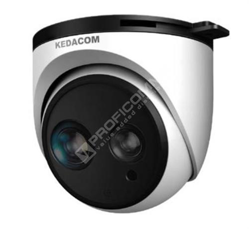 KED-IPC2411-HN-SIR-L0600