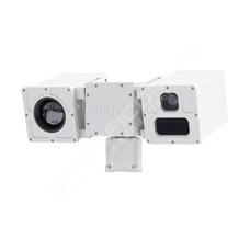 Opgal AC135D17V-PAP01: Termokamera