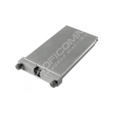 Brocade 100G-CFP-10x10-10KM-OM: Optický transceiver 100GbE CFP, 10x10, SM, 10km