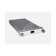Ruckus 100G-CFP-SR10: Optický transceiver 100GbE CFP, 100GBase-SR10, MM, 100m