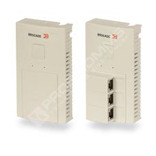 Extreme BR-AP651160010EU: WiFi přístupový bod Brocade 6511