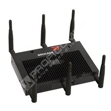 Extreme BR-AP7131N66E48EU: WiFi přístupový bod Brocade 7131