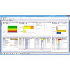 Brocade BR-NTWADV-BENT: Management SW Network Advisor IP+SAN Enterprise
