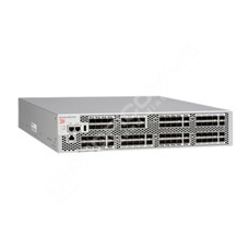Extreme BR-VDX6730-60-R: Data Center L2/L3 Ethernet switch, 60x 1/10GbE SFP+
