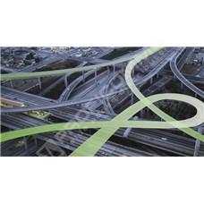 Citilog CI-LMTU: SW licence detekce dopravních incidentů