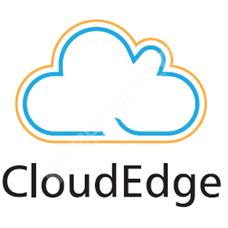 Hillstone SG6K-VM01-IN-012: Virtuální Firewall Cloud Edge, podpora 2 jádra, pamět 2G