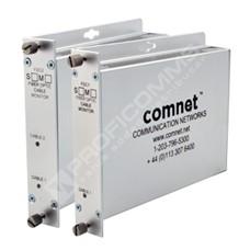 ComNet FDC1S: Detektor přerušení vlákna