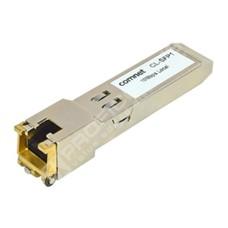 ComNet CL-SFP4: Průmyslový SFP transciever 100M koax