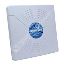 ComNet NW2: Venkovní 95Mbps bezdrátová jednotka 802.11a/n