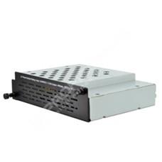 ComNet RLXE4GE24MODMS/LVPSU: Zdroj napájení pro L2/L3 switch
