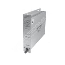 ComNet FVT2001M1: Optický konvertor pro video
