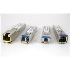 ComNet SFP-16: Průmyslový SFP transciever 1G MM 550m LC
