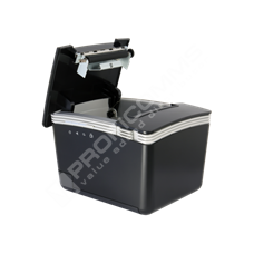 Edge-Core EC-PP200: POS Printer