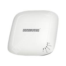 Edge-Core ECH502: Dvoupásmová Gigabit Ethernet brána - 802.11ac, Wave2, MU-MIMO 2x2