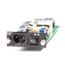 Edge-Core ECM4000-28F-AC: Modulární zdroj 230V AC