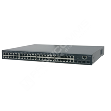 Edge-Core ECS4120-52T: Gigabit Ethernet 52 port switch
