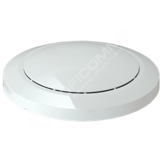 Edge-Core ECW5210-L: Vnitřní dvoupásmový WiFi přístupový bod 802.11 ac/a/b/g/n 3x3 MIMO, Wave 1