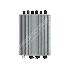 Edge-Core ECWO5210-L: Venkovní dvoupásmový WiFi přístupový bod 802.11 ac/a/b/g/n 3x3 MIMO, Wave 1