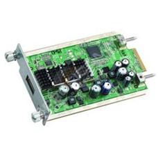 Edge-Core EM4626H-XG-XFP: Uplink modul s 1x 10GbE XFP pro switche řady ECS4610