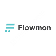 Flowmon IDC-64000-VA: