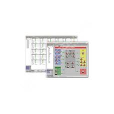 gateprotect GPZ-2500-UTM-12-P1: UTM balíček