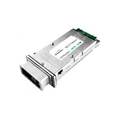 Gigalight GX2-31192-LRMC: Cisco kompatibilní X2 transceiver, MM 220m