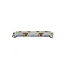 Hillstone IOC-2XFP-L-M-IN-12: Rozšířující modul 2x 10 Gigabyte Ethernet ports