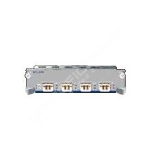 Hillstone IOC-4XFP-IN-012: Rozšířující modul 4x 10 Gigabyte Ethernet ports